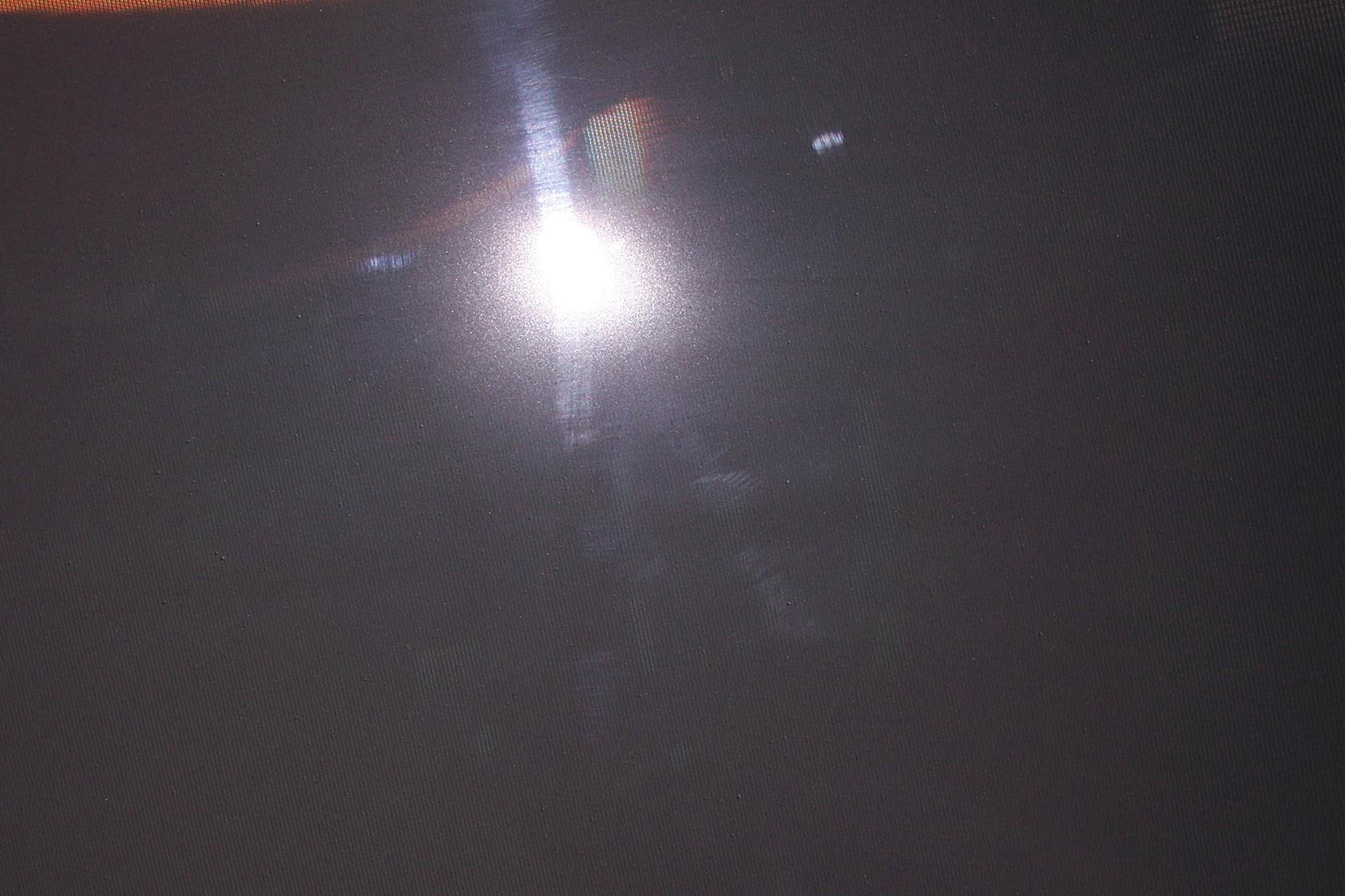 Az 4 M 283/15.BLN 2013