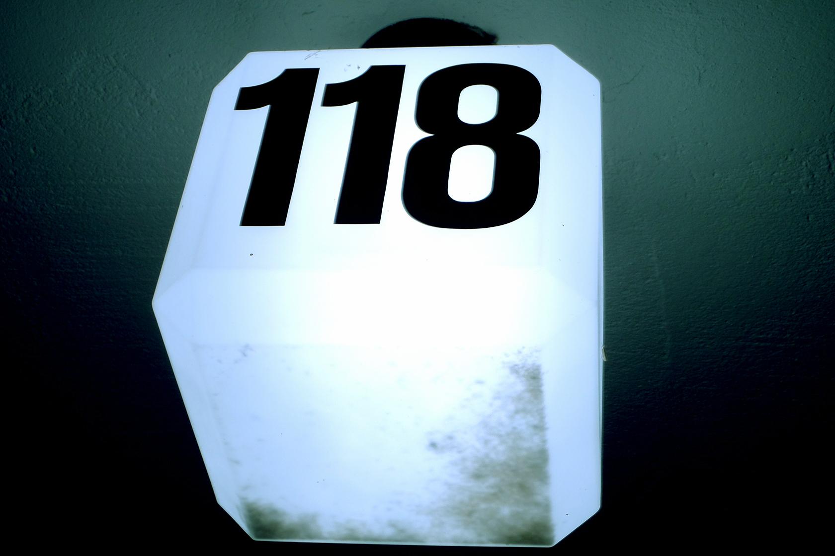 Az 39 J 392/11.BLN 2014