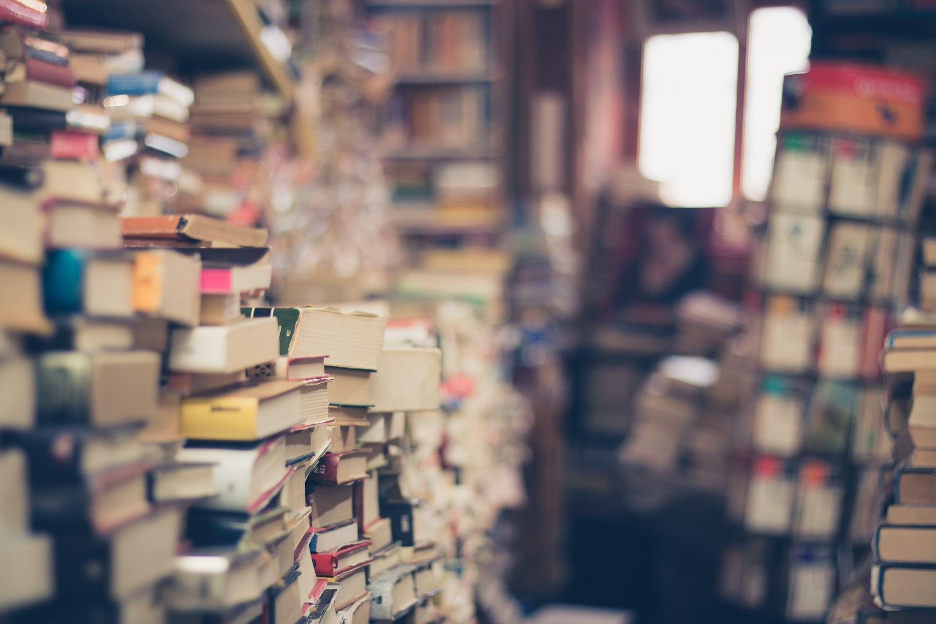 Buchhandelskonditionen
